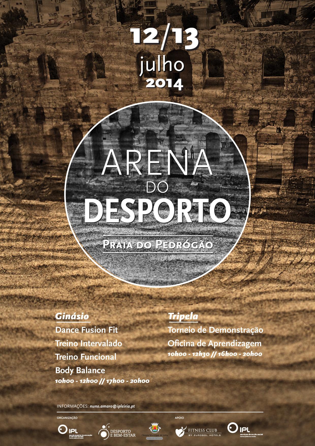 Cartaz_Arena_desporto_A4